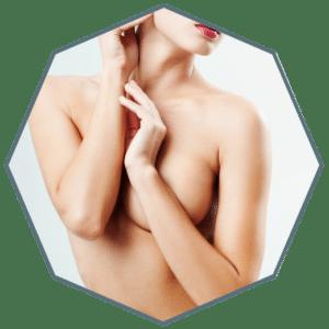 Chirurgie de la poitrine - chirurgie plastique, reconstructrice et esthétique - Dr Sébastien Pascal