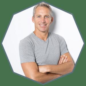 Chirurgie de l'homme - chirurgie plastique, reconstructrice et esthétique - Dr Sébastien Pascal