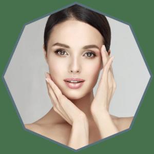 Chirurgie du visage - chirurgie plastique, reconstructrice et esthétique - Dr Sébastien Pascal