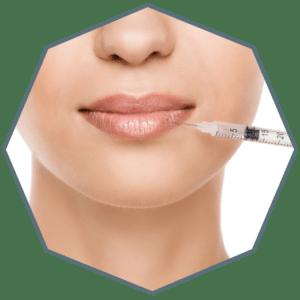 Médecine esthétique - chirurgie plastique, reconstructrice et esthétique - Dr Sébastien Pascal